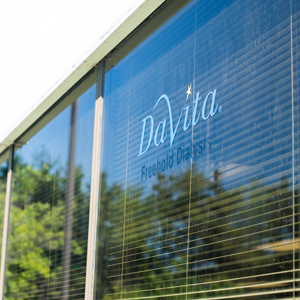 freehold nj davita dialysis